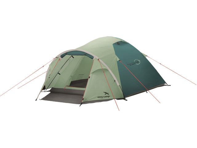 Easy Camp Quasar 300 Tent